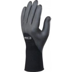 Rękawice - VE703NO