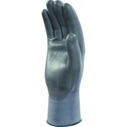 Rękawice antyprzecięciowe VENICUT32