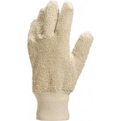 Rękawice BOL49