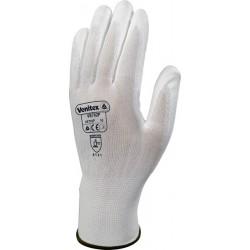 Rękawice VE702P
