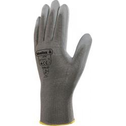 Rękawice VE702PG