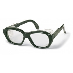 Okulary ochronne UVEX 9115