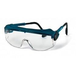 Okulary ochronne UVEX Astroflex