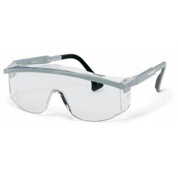 Okulary ochronne UVEX ASTROSPEC