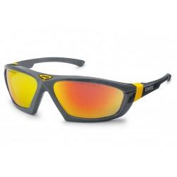Okulary ochronne UVEX Athletic