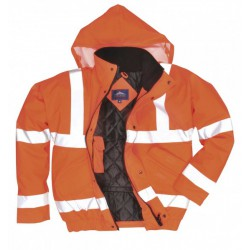 KURTKA BOMBER SEALTEX ULTRA PORTWEST RT52