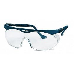 Okulary ochronne UVEX SKYPER