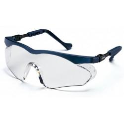 Okulary ochronne UVEX SKYPER SX 2