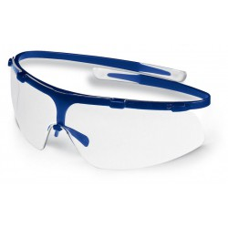 Okulary ochronne UVEX Super G