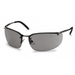 Okulary ochronne UVEX Winner