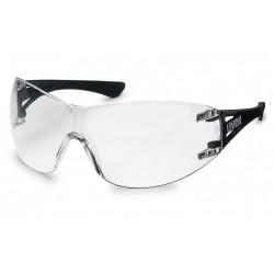 Okulary ochronne UVEX X TREND