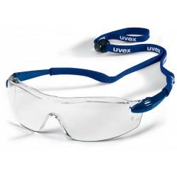 Okulary ochronne UVEX X-Act