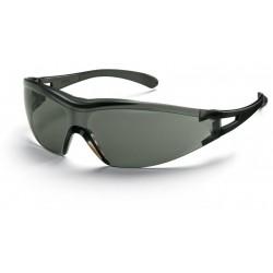 Okulary ochronne UVEX X-ONE