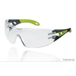 Okulary uvex Pheos 9192
