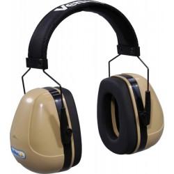 MAGNY-COURS NAUSZNIKI PRZECIWHAŁASOWE - SNR 32 dB