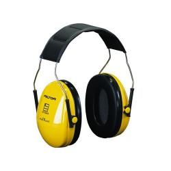 Ochronniki słuchu OPTIME I H510A