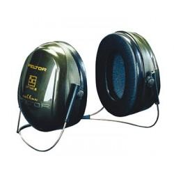 Ochronniki słuchu OPTIME II H520B