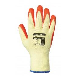 Rękawica Grip - Lateks PORTWEST A100