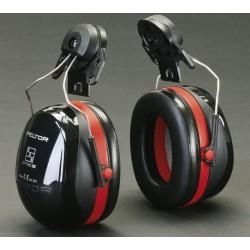 Ochronniki słuchu OPTIME III H540P3E
