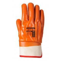 Rękawica Glue-Grip powleczona PCV PORTWEST A460