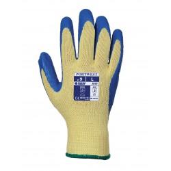 Rękawica antyprzecięciowa poziom 3 powlekana lateksem PORTWEST A610