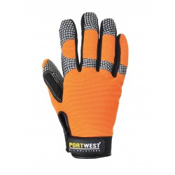 Rękawica Comfort Grip PORTWEST A735