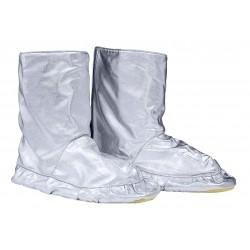 Nakładki na obuwie PORTWEST AM22