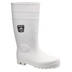 Buty dla przemysłu spożywczego S4 PORTWEST FW84