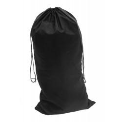 Ściągana torba nylonowa PORTWEST FP99