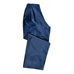 Klasyczne spodnie dziecięce wodoodporne PORTWEST JN12