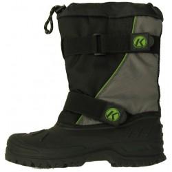 Buty śniegowce LEOPARD