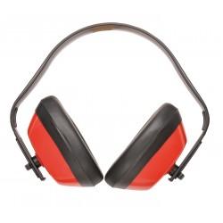 Klasyczny ochronnik słuchu PORTWEST PW40