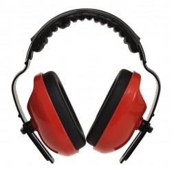 Klasyczne ochronniki słuchu PORTWEST PW48