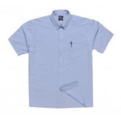 Koszula Oxford z krótkimi rękawami  PORTWEST S108