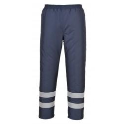 Spodnie ocieplane Iona Lite PORTWEST S482