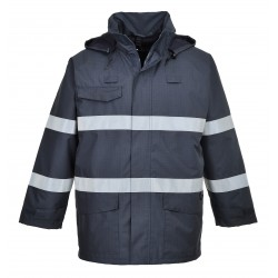 Kurtka Bizflame Rain Multi Protection PORTWEST S770