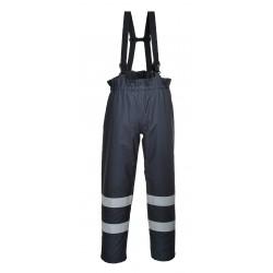 Spodnie Bizflame Rain Multi-Protection PORTWEST S771