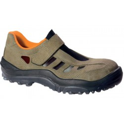Sandały LEWER 700 S1