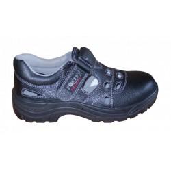 Sandały robocze ZEPHYR V007
