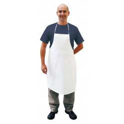 Fartuch przedni mikroporowaty BizTex® typ 6PB 300szt PORTWEST ST42