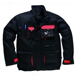 Bluza robocza dwukolorowa Portwest Texo PORTWEST TX10
