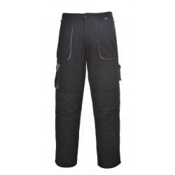 Ocieplane spodnie Portwest Texo PORTWEST TX16