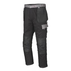 Spodnie Dresden PORTWEST TX32