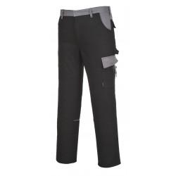 Spodnie Munich PORTWEST TX36