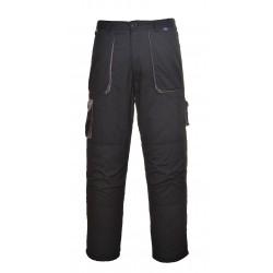 Spodnie bojówki Portwest Texo PORTWEST TX87
