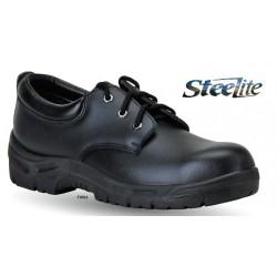 Buty S3 Steelite PORTWEST FW04