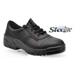 Buty bezpieczne Steelite Protector PORTWEST FW14