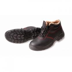 FF MAINZ SC-03-002 WINTER ankle S1
