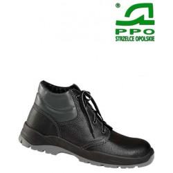PPO Model 123