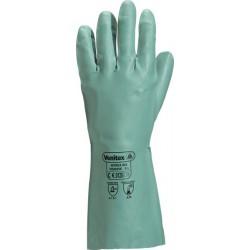 Rękawice NITREX 802